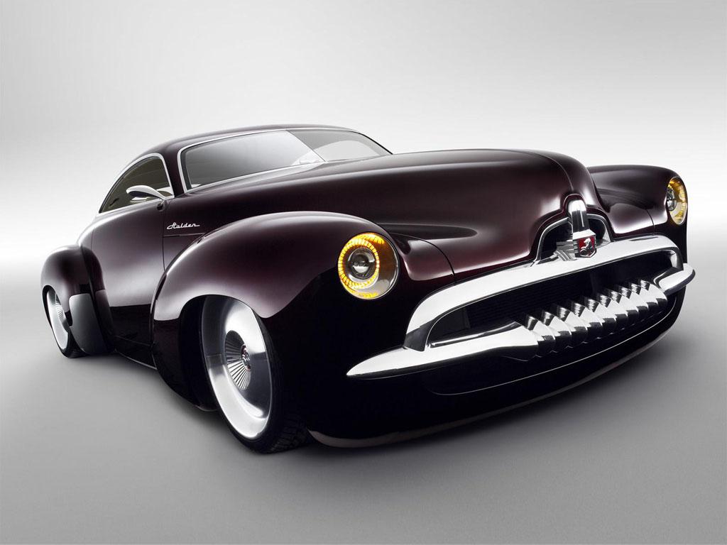 History of the Modern Automobile – Video Blog | Peak Kia - Littleton, Co